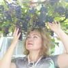 марианна, 58, г.Шен-Бужри