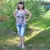 НИНА, 66, г.Волгоград