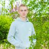 Arsen, 18, Костянтинівка