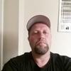 Jeremy3731, 45, г.Хантсвилл