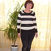 Tamara, 58, г.Магдебург