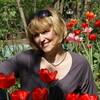 Натали Киверник, 52, г.Знаменка