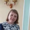 Оксана, 42, г.Омск