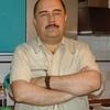 Egils, 62, г.Рига