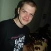 Алексей, 26, г.Канев