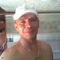 Михаил, 43 года, Водолей, Костанай