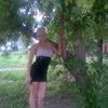 Алена, 21, г.Челябинск