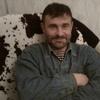 Сергей Авдиенко, 51, г.Семипалатинск