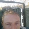Анатолий, 26, г.Адамовка