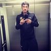 СЕРГЕЙ, 32, г.Химки