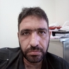 Constantinos C, 41, г.Ларнака