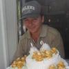 сергей, 40, г.Шымкент (Чимкент)