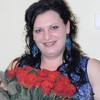 Ирина, 35, г.Долинск
