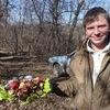 Вова, 27, Іловайськ
