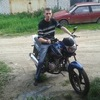 Антон, 27, г.Павлово