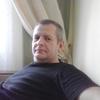 Ярослав, 50, г.Монастыриска