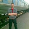 Denis, 27, г.Челябинск