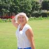 Elena, 52, г.Южное