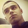 Даниил, 26, г.Москва