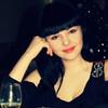 Наталья, 22, г.Париж