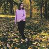 Olay, 20, г.Киев