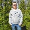 женя, 32, г.Ивано-Франковск