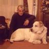 sergey, 43, г.Керчь