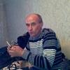 Виктор, 52, г.Ноябрьск (Тюменская обл.)
