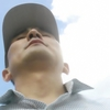 ser, 39, г.Актобе (Актюбинск)