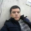 мурат, 29, г.Бишкек
