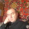 Олег, 47, г.Мариуполь