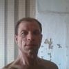 Олег, 46, г.Шахтерск