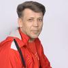 юра, 50, г.Житомир