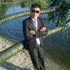Аяз, 24, г.Бишкек