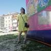 Анна, 35, г.Полевской