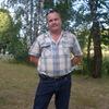 Владимир, 50, г.Арзамас
