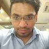 Mohseen, 33, г.Эль-Кувейт