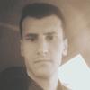 Артем, 24, г.Новомосковск