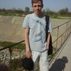 Эрвин Гес, 19, г.Фергана