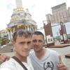 Maksimka, 22, г.Киев