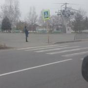 Александр 39 Хабаровск