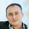 Ильин Руслан, 29, г.Чебоксары