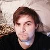 Yaroslav, 21, г.Львов