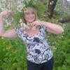 ЕЛЕНА, 55, Запоріжжя