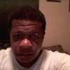 sweetmoochie, 49, г.Джэксон