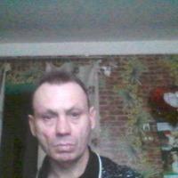 Сергей, 22 года, Рыбы, Краснодар