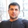 igor, 42, Bryansk