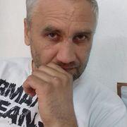 Александр 45 Славянск-на-Кубани