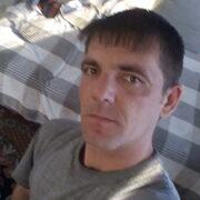 Николай 33 Краснодар