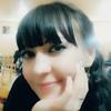 Юлия, 34, г.Кванчжу